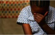 49-year-old stepfather rapes stepdaughter in Edo