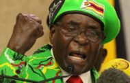 Robert Mugabe's family rejects government funeral plans