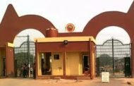 Abducted Auchi Polytechnic staff found dead