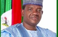 Zamfara govt summons emergency meeting over Fulani herdsmen attacks