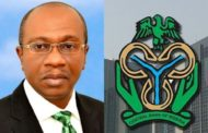 N100bn needed to revive cotton, textile sub-sector – CBN