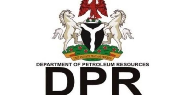 DPR assures on products availability during Festive season