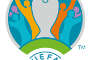 Euro 2020 qualifying: Netherlands 3-1 Northern Ireland + All Thursday's Results