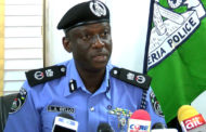 6 Kidnapped Kuje residents rescued – Police, Community confirm