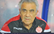 Libya reappoints Faouzi Benzarti as national coach