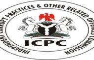 How ICPC, Police burst corrupt personnel