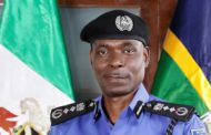 Kogi/Bayelsa polls: IGP says police will be professional at work