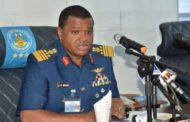Jos accident: Our hospital lacked capacity to treat victims – NAF