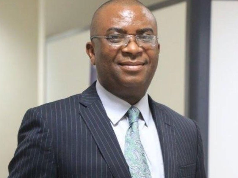 CBN injects $325.5m into retail market