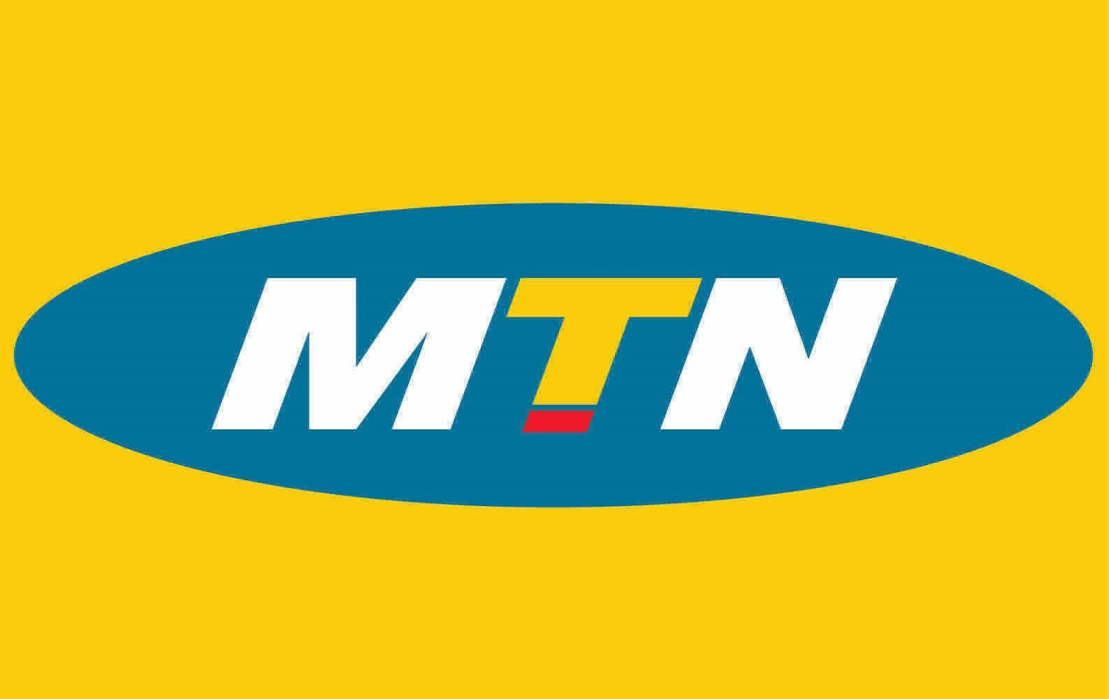 MTN compounds bank customers' burden as it introduces charges on USSD voice and text messages