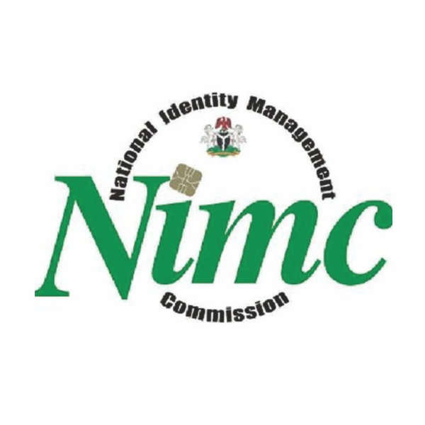 NIMC calls for use of NIN in JAMB
