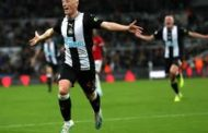 Newcastle make worse Man Utd troubles