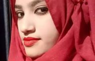 Nusrat Jahan Rafi: Death penalty for 16 who set student on fire in Bangladesh
