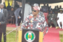 GOOD TIMES FOR ANAMBRA PEOPLE AS OBIANO LAUNCHES DIGITAL SECURITY