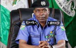 Police confirm kidnap of Suleja Area Commander