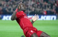 UEFA Champions League Results for Wednesday Oct 2: Liverpool edge past Red Bull Salzburg in a 4-3 thriller
