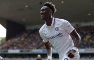 Tammy Abraham: Torn between Nigeria and England