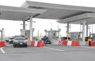FG has concluded plans to return toll gates – Fashola