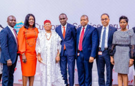 UBA Promises to Put Customers' Needs First