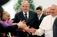 Head of Vatican police resigns over 'highly damaging' memo leak
