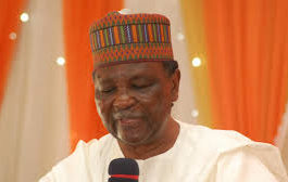 Gowon says industrialisation key to national development