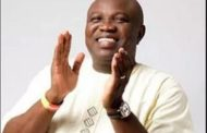 Court orders Lagos assembly to stop Ambode's probe