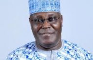 My spirit remains unbroken by Supreme Court's verdict – Atiku