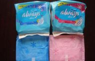 Zambia MPs want free sanitary pads in schools