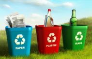 Recycling has potential for revenue – Expert