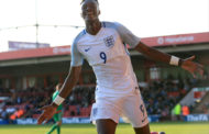 Tammy Abraham yet to decide on England future