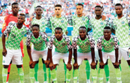 AFCON Qualifier: Super Eagles come from behind to beat Squirrels 2-1 of Benin in Uyo
