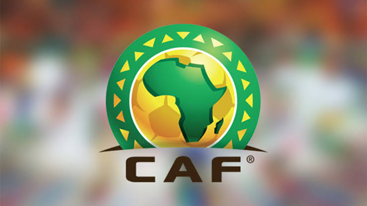 2021 Africa Cup of Nations: Egypt held as Ghana, Algeria win + More