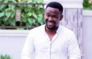 Gov Obiano appoints Nollywood actor Zubby Micheal Special Adviser