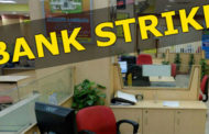 Proposed bank strike: stakeholders call for dialogue to avert plan