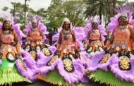 35 countries to participate in Calabar Carnival 2019