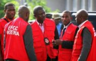 EFCC goes after doctors issuing fake medical reports