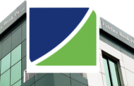 Fidelity Bank boosts financial inclusion with N15m