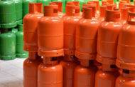 FG to ban consumer ownership of gas cylinders