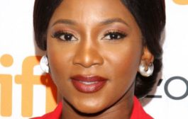 Genevieve Nnaji's rise from Nollywood to Netflix