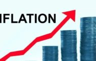 Nigeria's inflation rate rises to 11.61% – NBS