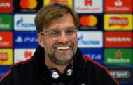 Fixture congestion: Jürgen Klopp Liverpool manager says 'we cannot carry on like this'