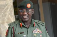 Army approves posting, redeployment of senior officers