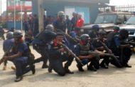 Neighbourhood Watch, forest guards to boost security in Enugu – NSCDC