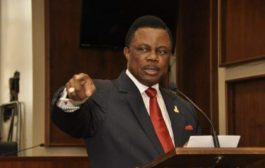 Enterpreneur Lauds Obiano, as Anambra Tea Gains Greater Acceptance
