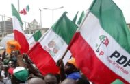 PDP's defeat in Bayelsa governorship poll confirms investigative journalists' findings — Official