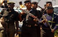 Police arrest 2 suspected kidnap kingpins in Anambra