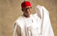 Appeal Court Verdict: Okowa lauds judiciary, thanks Deltans