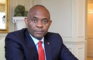 TONY ELUMELU: The Nigerian mogul gives us a behind the scenes look at one of Africa's largest events for aspiring entrepreneurs - CNN