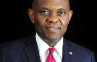 """Africa's Development Agenda Must Prioritise Job Creation, Inclusive Growth and Gender Diversity for Peace and Stability on the Continent"", Tony Elumelu Says at Dakar Forum"