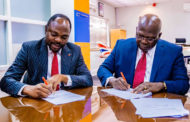 UBA Partners with British Airways to Reward Loyal Customers